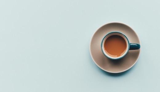 バターコーヒーダイエットを2カ月続けて効果があるのかを検証